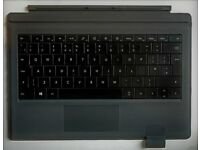 Microsoft Surface Pro 3/4 Keyboard & Accessories