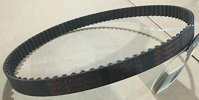 Ducati OEM Timing Drive Toothed Belt Hypermotard, Monster 821 Models 73740311A