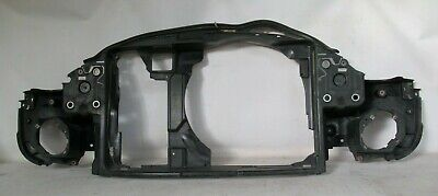 MINI Cooper S R53 R52 Front Radiator Support Panel Mount Engine W11 Supercharged