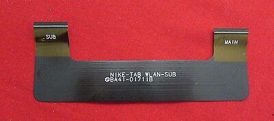 SAMSUNG SLATE 7 NIKE TAB WLAN SUB CABLE BA41-01711B