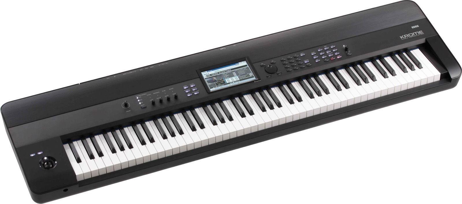 top 10 workstation keyboards ebay. Black Bedroom Furniture Sets. Home Design Ideas