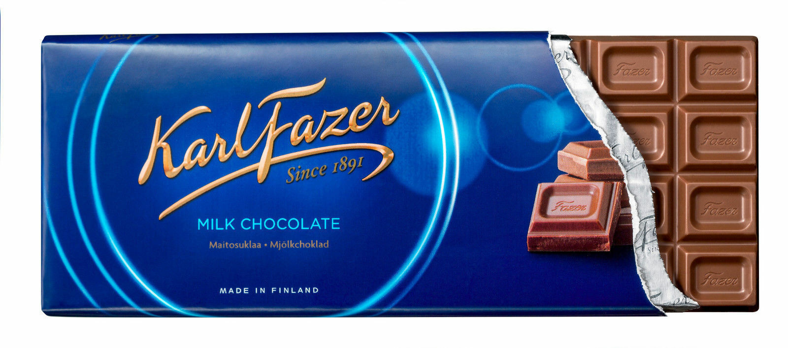 marketing chocolate in finland Fazer is an international family-owned company offering quality bakery, confectionery, biscuit and grain products, plant-based meals and non-dairy products as well as food and café services we operate in eight countries and export to around 40 countries.