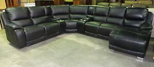 FURNITURE CLEARANCE OUTLET SOFAS TABLES BEDS LOUNGE RECLINERS ETC Thebarton West Torrens Area Preview