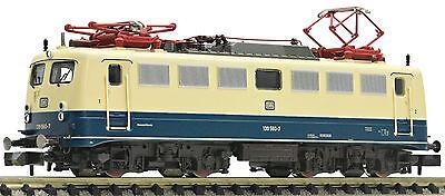 Fleischmann N 733171 E-Lok BR 139 560-7 der DB