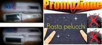 Spazzola Leva Pelucchi Giacca Pullover Maglioni Senza Rovinarli Offerta -  - ebay.it