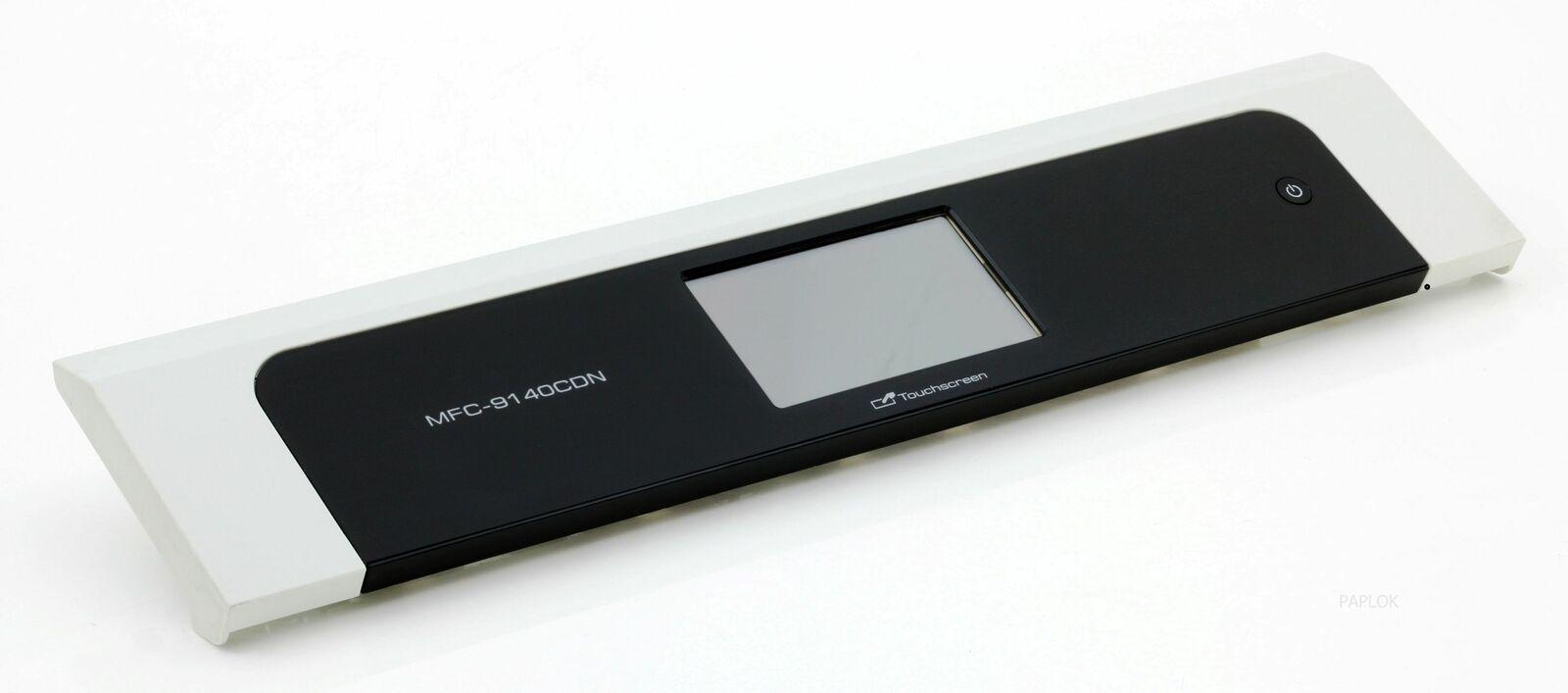 Brother lef133001 panneau de commande contrôle assy pour imprimante mfc-9140cdn