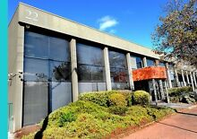 Adelaide Fringe - Brightly lit 4 person private office Wayville Unley Area Preview