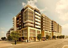 ARNCLIFFE, Brand New ENDEAVOUR Apartments FOR SALE now. Arncliffe Rockdale Area Preview