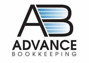 Advance Bookkeeping Woodvale Joondalup Area Preview