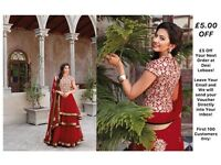 Desi Lebaas Designer Abaya, Maxi Dress, Gowns, Farasha, Kaftan, Jumpsuits and Modest Islamic Wear