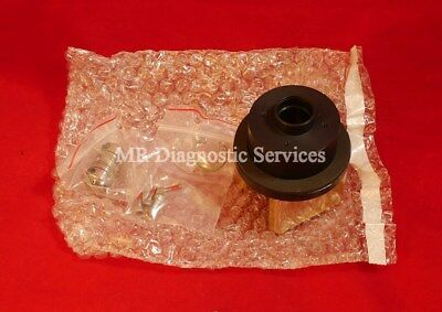 Beckman-coulter Access 2 Reagent Storage Coupler Kit New A80176