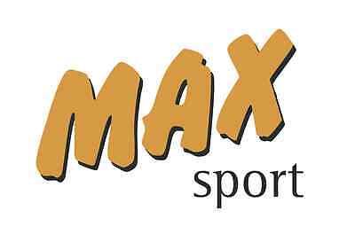 Max Sport Schio
