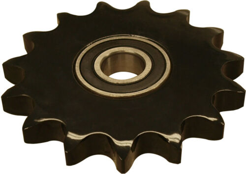 5240400011 Unloader Idler Sprocket for Case IH 5088 5130 5140 6088 ++ Combines