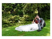 Are you getting married and looking for a photographer?
