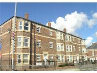 Fantastic 2 Bed Top Floor Apartment, situated at Hartington Court, Durham Road, Low Fell, Gateshead.