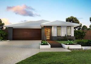 House & Land Packages Clyde Casey Area Preview