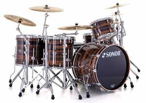 Drummer looking for gig Victoria Park Victoria Park Area Preview