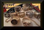 goldsilverjewelry
