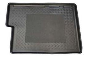 Ford Tourneo Custom LWB Boot Liner NEW