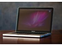 MacBook Pro 13 - Mid 2012 - i5 - 2.5GHz - 8gb - 500gb - Receipt & Warranty