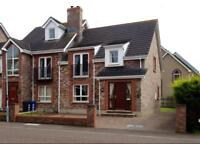 Portstewart Holiday Home to let - special prices