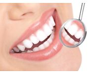 Full time Dental Practice Manager/Receptionist required