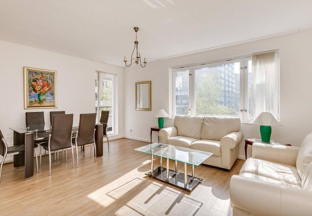 A lovely 2 bedroom flat to Rent in Central London   Hyde Park for   485A lovely 2 bedroom flat to Rent in Central London   Hyde Park for  . 2 Bedroom Flats For Rent In Central London. Home Design Ideas