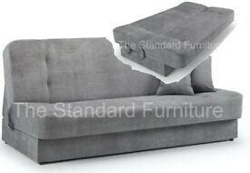 Sofa Bed Jonas Sofabed FREE DELIVERY & SET UP