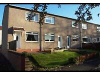 FLAT TO LET SOUTH SIDE GLASGOW
