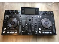 Pioneer XDJ-RX - As New Condition