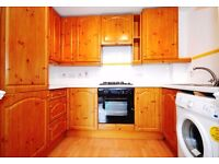 MILE END 1 BED CHEAP PROPERTY GOOD FOR SMALL FAMILY (DSS WELCOME)