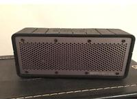 Bluetooth Portable Speaker (Braven 625s)