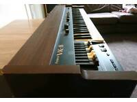 Roland VK8 Hammond style Organ Synth