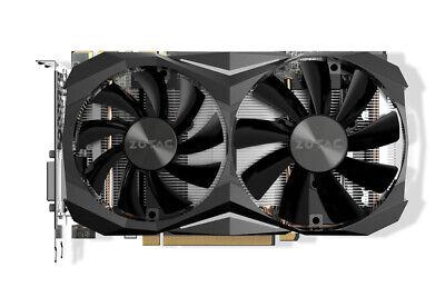 ZOTAC GeForce® GTX 1080 Ti Mini Graphics Card