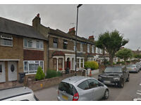 Prime Estate is delighted to offer a warm and cozy 3 Bed House in South Norwood, SE25