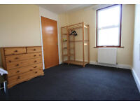 DOUBLE ROOM TO LET - ALL BILLS INCLUDED