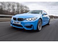 STX TUNING - BMW REMAP - 1 SERIES 3 SERIES 4 SERIES 5 SERIES 7 SERIES X1 X3 X5 M SPORT D DPF EGR