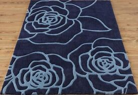 RUGS (many variante , colors , size )