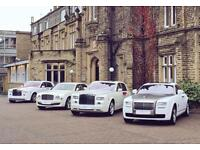 prom car hire, prom limo hire, hummer limo hire, wedding limo hire wedding car hire airport transfer