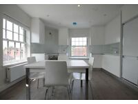 One bedroom apartments, high spec,bright and spacious, spacious reception room, modern kitchen