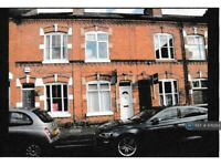 3 bedroom house in Avenue Road Extension, Leicester, LE2 (3 bed) (#976293)