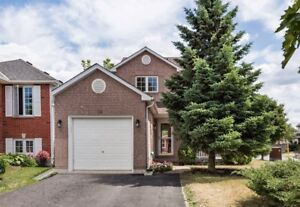 Great Location & Move-In Ready! - Barrie