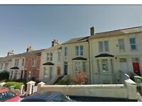 Plymouth - 14% Below Market Value 5 Bed HMO - click for more info