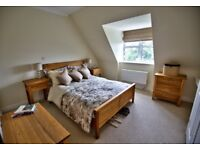 Linthorpe,Albert Park.TS1. Middlesbrough. 1 Bedroom Luxury Apartment. No bond! Dss welcome!