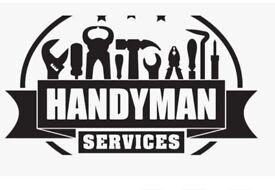 Birmingham Handyman