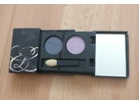Estee Lauder Pure Colour Eye Shadow duo in 73 and 67