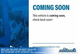 2015 Mazda MAZDA6 GX HEATED SEATS! PUSH BUTTON START! BLUETOOTH!
