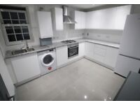 A MUST VIEW 3 BED PECKHAM NO SECURITY DEPOSIT TO BE PAID