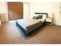One Large Double Room In Gravesend Town Centre