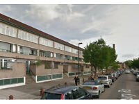 Prime Estate is delighted to offer a spacious 2 bed flat in Pembury Road, Tottenham N17